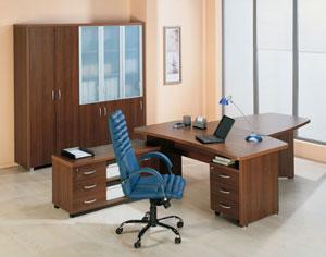 мебель  фрам
