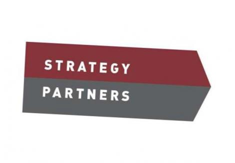Strategy Partners Group обещает изменить за 3 года всю Омскую область