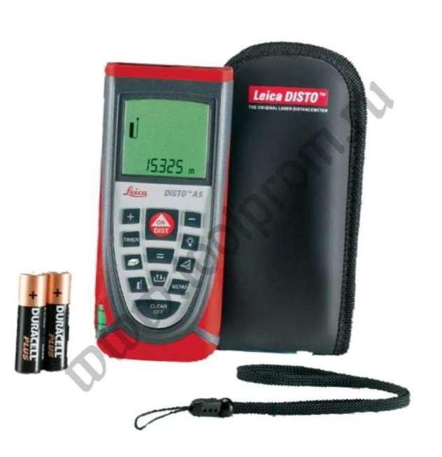 Электронная рулетка leica disto a5 цена рулетка ммс d-2401-2 комплектность